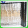 Professional self-adhesive asphalt rolls for roofing