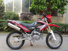 OFF ROAD-4 new motorcycle, dirt bike, 250cc, 200cc ,150cc