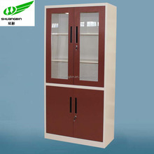 Gray assemble cheap steel file cabinet price