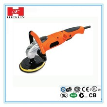 180MM 1200W electric polisher polishing machine car polish