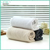 Terry towel manufacturers BEIMON towel antibacterial deodorant custom hooded towel