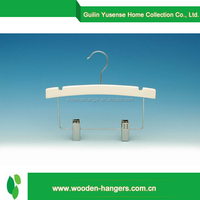 wholesale china merchandise child size wire hangers