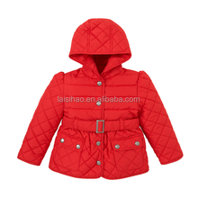 baby clothes,down coats children,children 2015 designer clothing