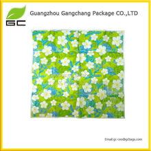 Hot selling made in china super soft custom waterproof and foldable picnic mat