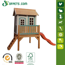DFPets DFP022M New product modular office house