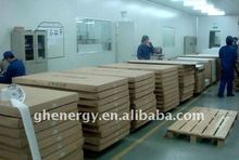 Buy Solar Panel from China Factory China Price Free Shipping