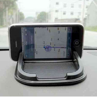 Телефон как GPS для автомобиля