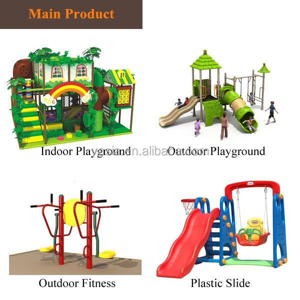 nios de porcelana parques infantiles de segunda mano equipo exterior