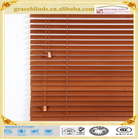 fabric for vertical blinds sliding glass doors with built in blinds