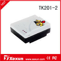 light spy gsm TK-201-2 for pet