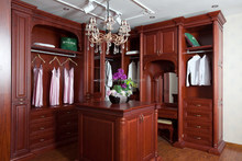 MOGANSHAN wardrobe Jane European Design bedroom furniture cloakroom , wardrobe closet, bedroom wardrobe design