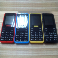 wholesales city call mobile phone in china
