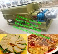 seitan making machine/gluten wahser/gluten washing machine