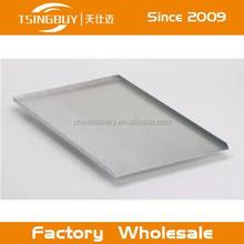 Cake baking tray/aluminum sheet pan/aluminum tray toyota hilux