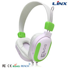 Make your own mix style ear amplifier headphone earbuds for sport computer accessories dubai