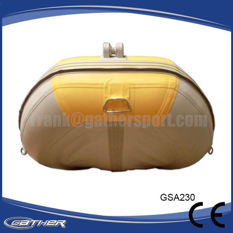 GSA2303