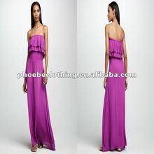 2012 women casual dresses,fashion maxi dress (20614#)