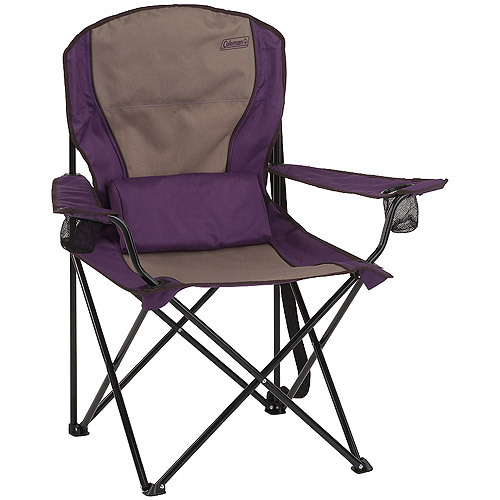 heavy duty quad chairs 1