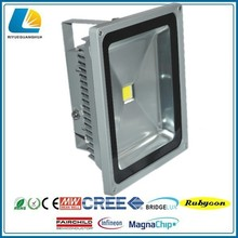 2015 Guangdong supplier export 20w outdoor led flood light