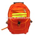 de rescate de emergencia mochila de alta calidad y de la profesión táctico mochila