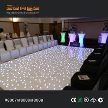 CLUB/Disco modern design led dance floor