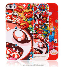 Cheap Phone Cases Custom for iphone Case Wholesale in China Alibaba Shop