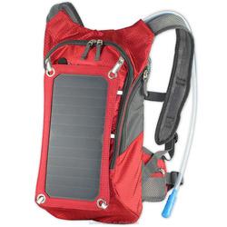 solar rechargeable bag,solar energy bag