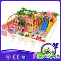 Kids playground equipment helicopter, indoor kids playgrounds, kids playground houses
