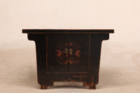 Chinese reproduction antique furniture made in china