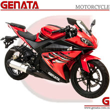 YZF-R R1 Style EEC Racing Motorcycle