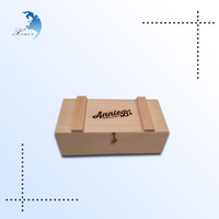 sell directly eco-friendly carved gift decoration distressed wood box