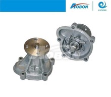 COMPETITIVE cooling system NI'SSAN CHERRY,PRAIRIE,SUNNY engines spare parts auto water pump GWN-49A 21010-50A11/89 21010-20A28