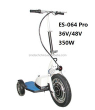 350w electric scooter price china, ES-064