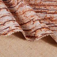 Lilan textile 2015 110*70 poplin shirting 100 cotton fabric wholesale For USA Customer