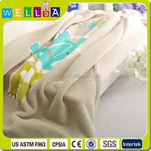 New designed coral fleece other beding blanket