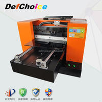 High quality cd dvd printer with good after service