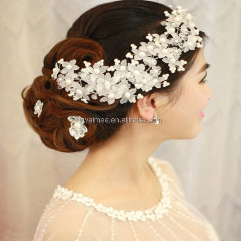 2014 fashion indian wedding hair accessories bridal tiara