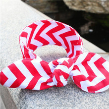 2015 wholesale hair accessories.flower hair clips,hair bands for men,elastic hair bands