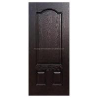 New fiberglass door skin mould for sale