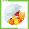 china supplier food ingredient food preservatives sodium propionate