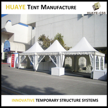 Outdoor Used Second Hand Marquee Tent Price, marquee party tent
