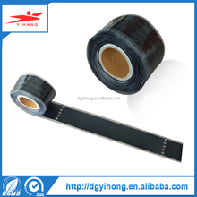 Wholesale high quality pvc vinyl waterproof tape