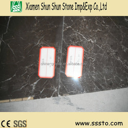 Cheap price high quality marble tile building material