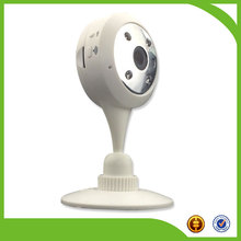 2015 Wholesale Home Moniroring Mini Wifi Ir Ip Camera