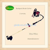 briggs and stratton engine carburetor kit for chainsaw engine powered bicycle