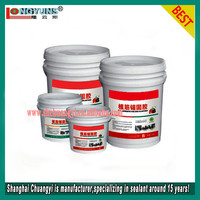 CY-096 Concrete repairing material structural anchor adhesive applied to chemical planting reinforcement bar