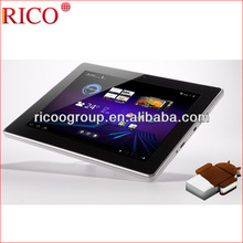 Best Selling Andriod 9 7 inch 3g gps android tablet cheap price