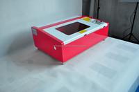 handheld used laser engraver 50w for sale