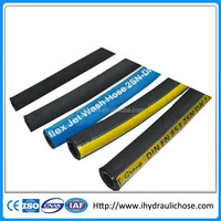 Famous in the world fuel oil resistant nitrile rubber hose/ rubber hose manufacturers