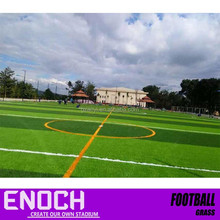 synthetic turf suitable for professional soccer pitch